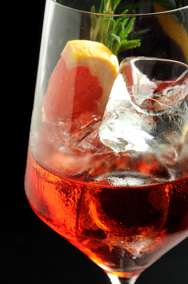 Scented-negroni1